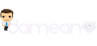 www.damean.co.uk